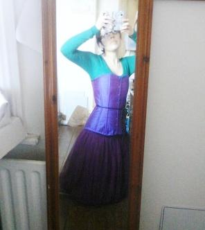 corset 6