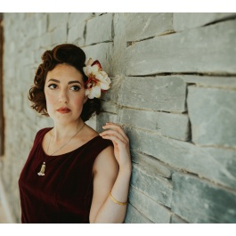 becky ryan photography - alternative wedding photography_7480
