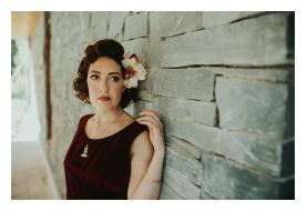 becky ryan photography - alternative wedding photography_7480
