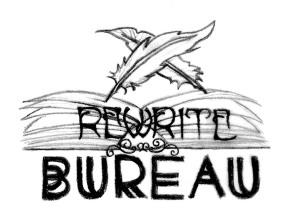 rewrite-logo