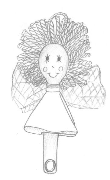 mini-spoon-doll