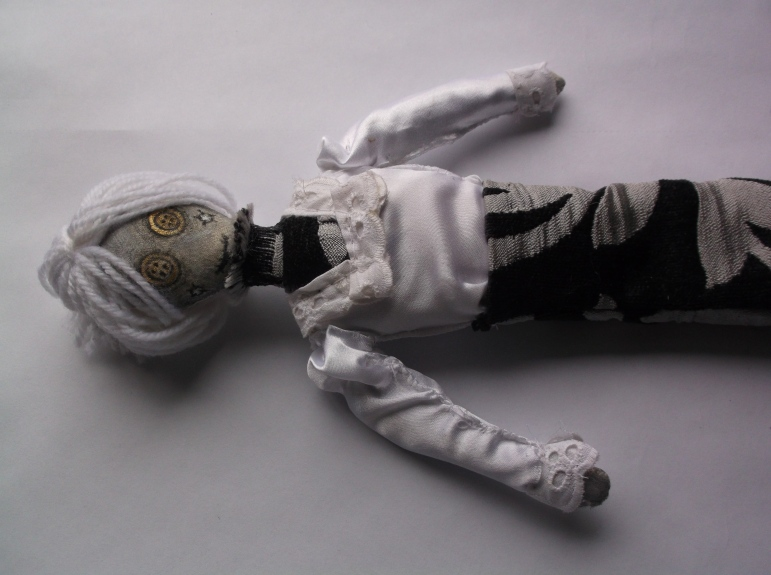 doll-closeup