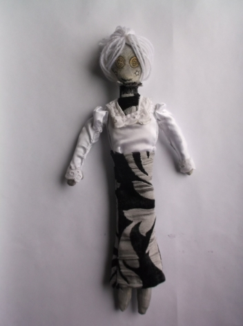 doll-finished