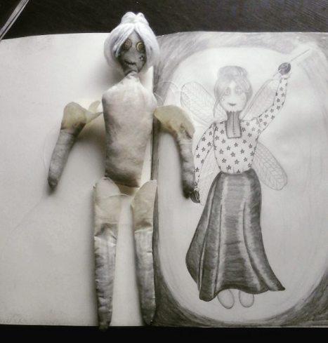 doll-half-done