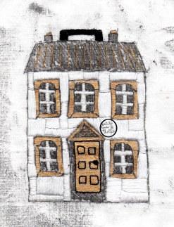 petitehouse