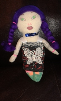 ww doll1