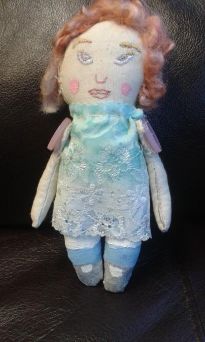 ww doll5