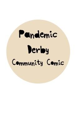 community comic logo (2)
